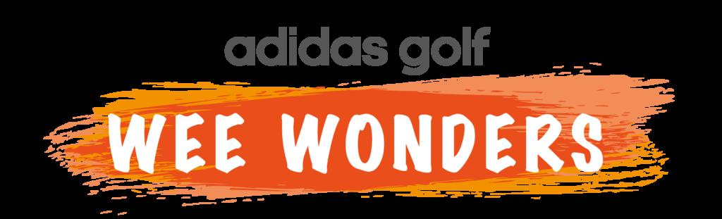 Wee Wonders
